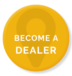become a dealer