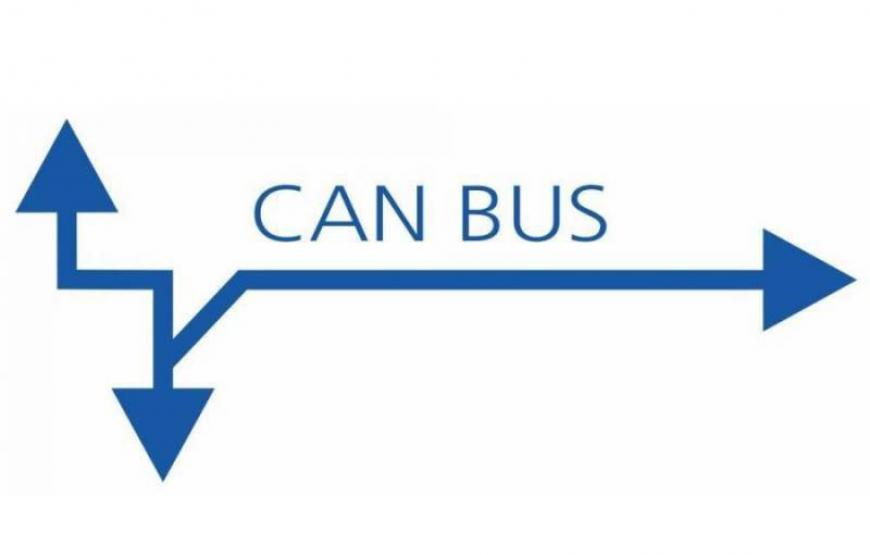 CAN-bus: Cos'è e come Funziona